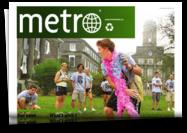 metro-ottawa-reader