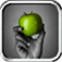 Photo Splash - free Color effects and selective color and grayscale editor for Instagram and gmail