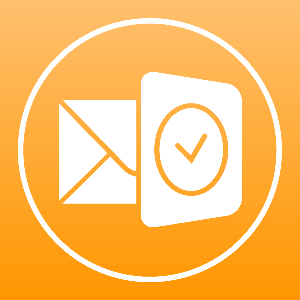 Inbox Pro, Outlook Edition - Code Before Dawn, Inc